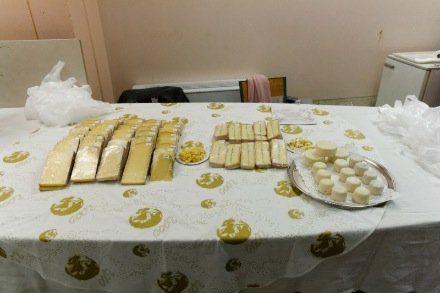 fromages2012